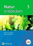 ISBN 3762704651