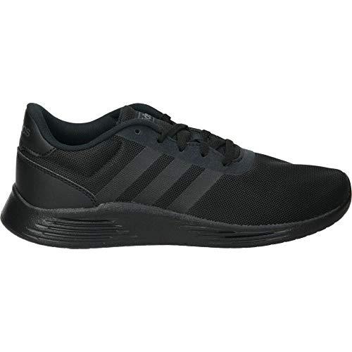 Sneaker Adidas ADIDAS - Deportivas adidas Lite Racer eh1426 señora Negro - 38+