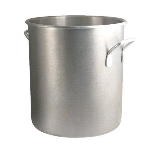 Vollrath Company 430712 Stock Pot, 30-Quart by Houstons Inc. -