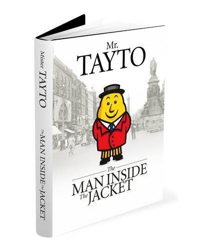 the-man-inside-the-jacket-by-mr-tayto-2009-hardcover