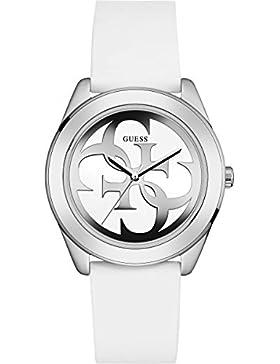 Guess Damen-Armbanduhr W0911L1