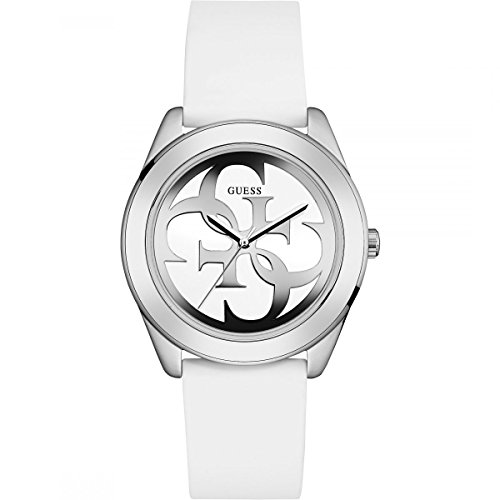 Guess Damen-Armbanduhr W0911L1 (Guess-designer-kleidung)
