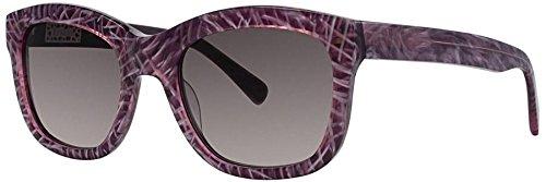 kensie-sonnenbrille-shatter-me-pink-52mm