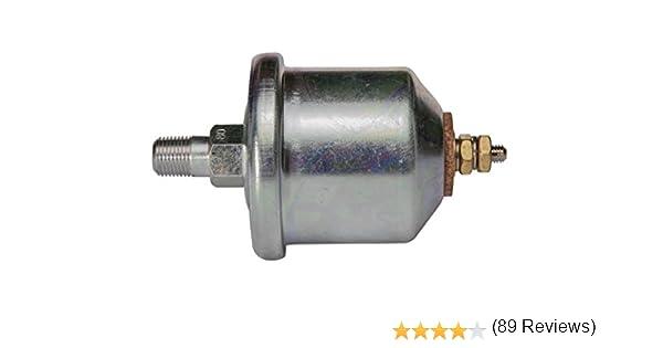 Sierra 18-5899 Exp/éditeur de pression dhuile