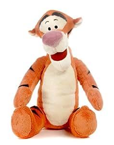 Disney 17-inch Winnie The Pooh Tigger Core Range Plush