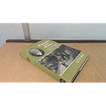 Waterloo Ironworks: A History of Taskers of Andover, 1809-1968