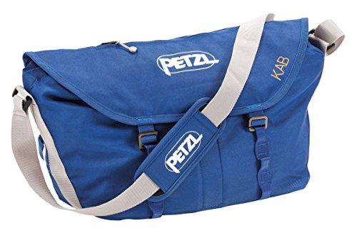 Petzl Corde Sac bleu taille unique