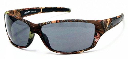 vertx-herren-sonnenbrille-schwarz-brown-forrest-camo-smoke-lens
