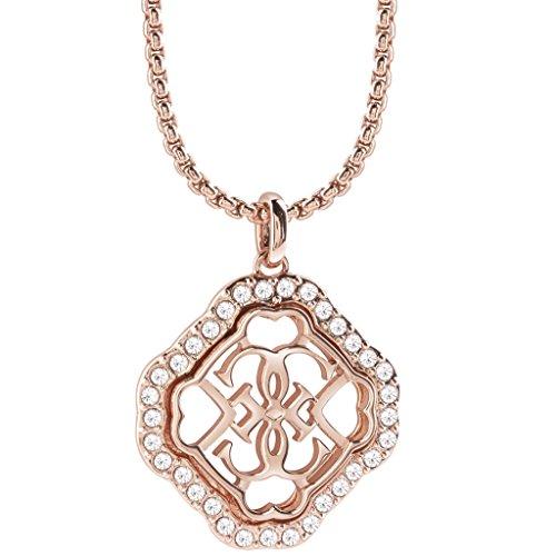 guess-damen-collier-rhodiniert-zirkonia-transparent-rundschliff-45-cm-ubn21570