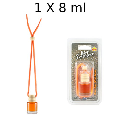 duftflakon-8-ml-per-auto-e-diffusore-di-profumo-deodorante-bottle-1er-3-serie-5