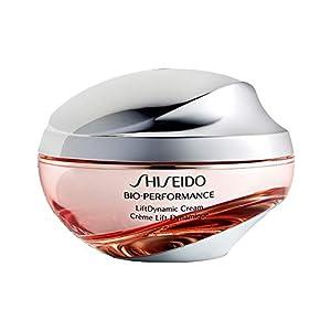 Shiseido Bio Performance Crema – 50 ml