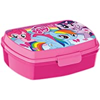Stor SANDWICHERA Funny My Little Pony preisvergleich bei kinderzimmerdekopreise.eu