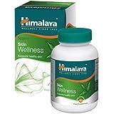 Neem Himalaya Herbals lot de 3 boites de 60 gelules