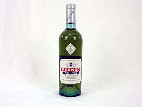 pernod-absinthe-68-07l