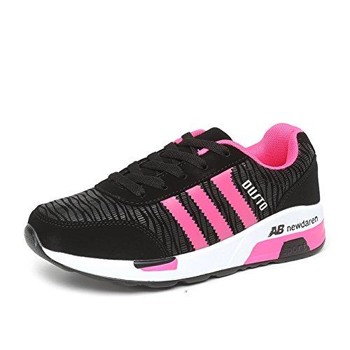 Pattini Casuali Delle Donne Del Tallone,Flat-slip Sneaker Strap B