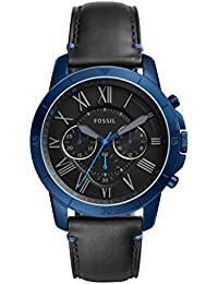 Fossil Men's Watch FS5342