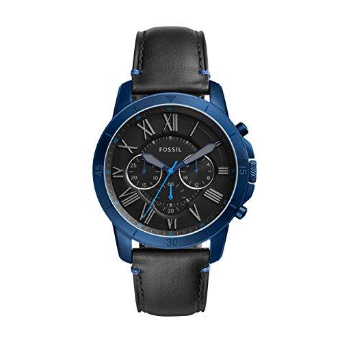 Reloj Fossil para Hombre FS5342