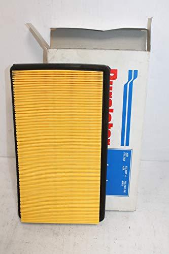 Purolator Filter à air Alfa Romeo 145 33 Lancia Delta I 1,1 l 1,3 l 1,6 l Essenz