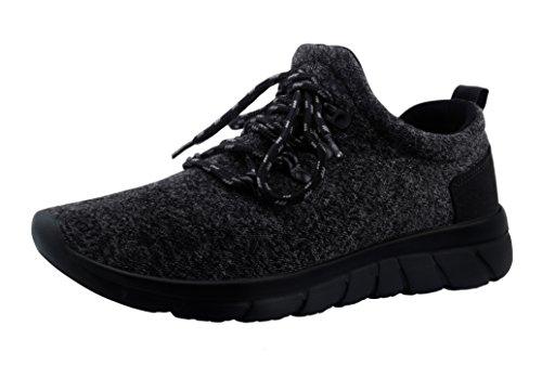 santiro-leichte-und-schicke-sneaker-laufschuhe-herren-freizeit-turnschuhe-sport-schuhessk009b1-43