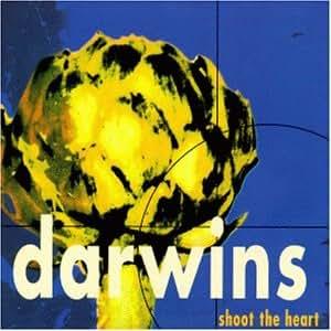 The Album,Shoot the Heart