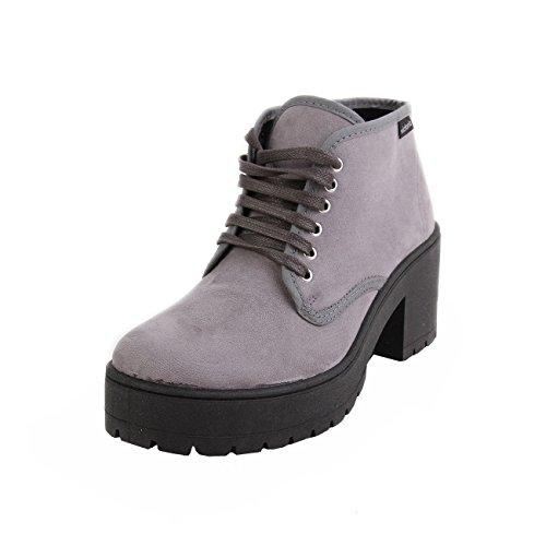 Victoria 109518 Gris Grey
