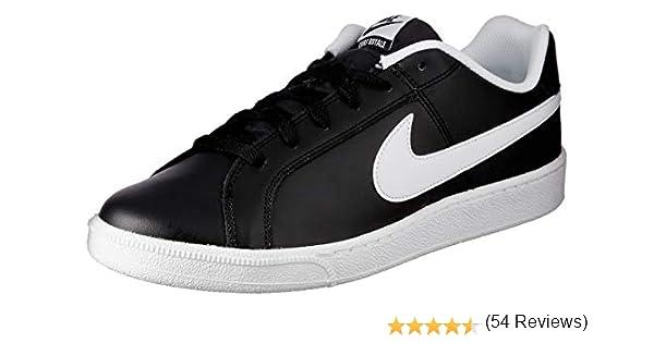 new product 706d2 3e7f5 Nike Court Royale, Scarpe da Ginnastica Uomo MainApps Amazon.it Scarpe e  borse