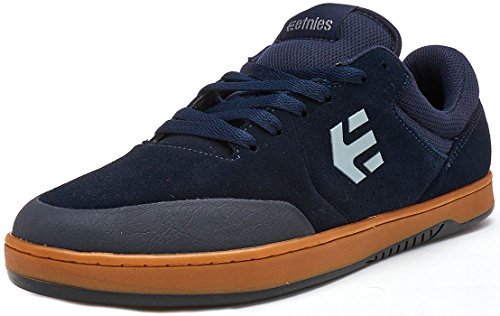 Etnies Men's Marana Skateboarding Shoes