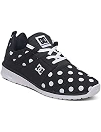 38 Amazon Scarpe it Sneaker Donna Borse Da E 55rpAwx 53727031037