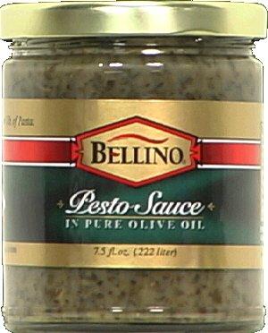 sauce-pesto-pack-of-12