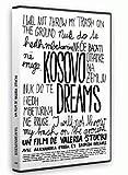 Kosovo Dreams [ Origen Swiss, Ningun Idioma Espanol ]