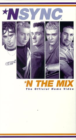 Preisvergleich Produktbild $treet,  The {Hostile Makeover ( 1.5)} [VHS]