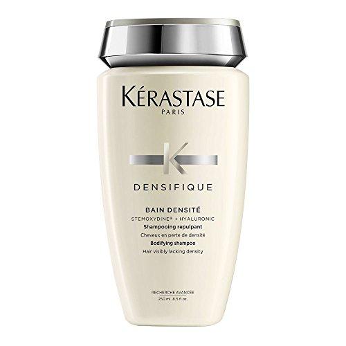Kerastase Densifique Densite 250 ml