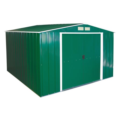 Duramax buy duramax products online in uae dubai abu for Garden shed uae