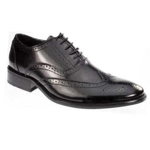mens-pierre-cardin-leather-brogue-shoes-italian-formal-office-smart-wedding-lace-up-shoes-size-7-12-