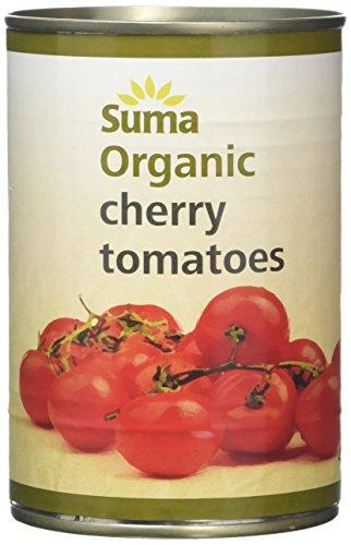 suma-organic-cherry-tomatoes-400-g-pack-of-12