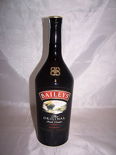 baileys-the-original-irish-cream-litro-1-bailey