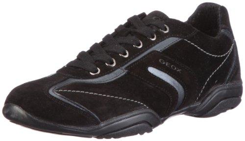 geox-d-arrow-f-damen-sneakers-schwarz-blackc9999-38-eu