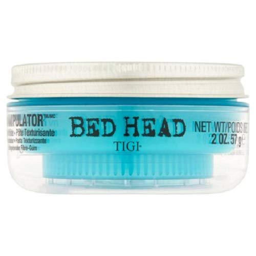 Bed Head by TIGI Pasta Modeladora 57 ml