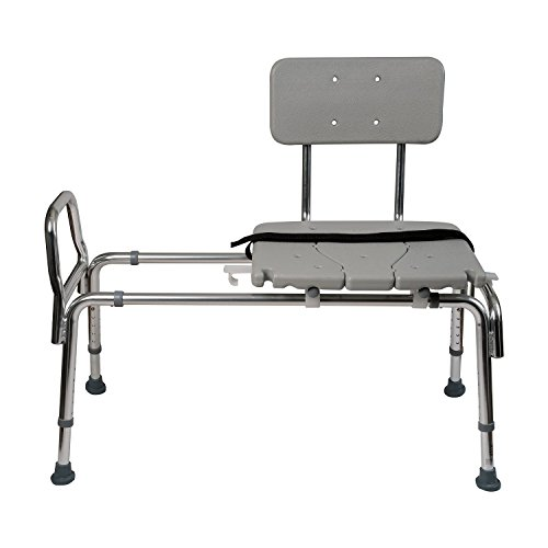 dmi-522-1734-1900-silla-de-transferencia-ducha-deslizante-de-alta-resistencia-apertura-higienica-y-p