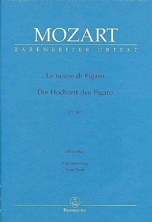 wolfgang-amadeus-mozart-le-nozze-di-figaro-die-hochzeit-des-figaro-kv-492-oper-in-4-akten-klavieraus