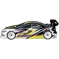 Moore de Speed Mazda 6carrocería (190mm/3Alerón)