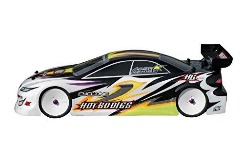 Schlauch-messer (Moore-Speed Mazda 6 Karosserie   (190mm/3 Spoiler))