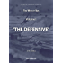 The War at Sea Volume I. The Defensive (HMSO Official History of WWII - Military Book 1)