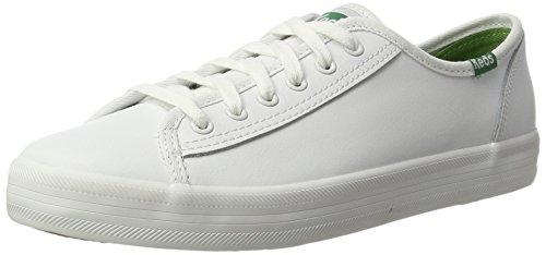 keds-damen-kickstart-sneaker-wei-white-39-eu