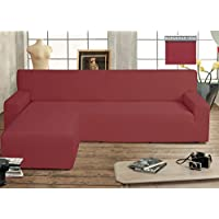 Amazon.it: la chaise longue: Casa e cucina on chaise recliner chair, chaise sofa sleeper, chaise furniture,