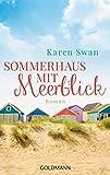 Sommerhaus mit Meerblick: Roman