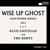 Wise Up Ghost (Deluxe)
