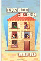Tales from Suburbia Paperback