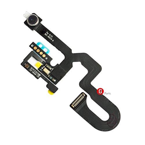 Genieforce® Premium✅ Apple iPhone 7 Plus (5.5