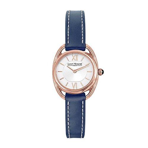 Saint Honoré - Women's Watch 7210268AIR-BLU